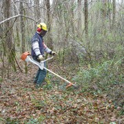 debroussaillage-arborie-entretien-parcs-jardins-1