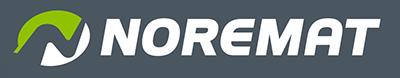 logo-Noremat-jardins-espaces-verts