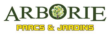 Arborie Espaces Verts