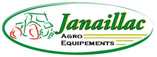 logo-janaillac