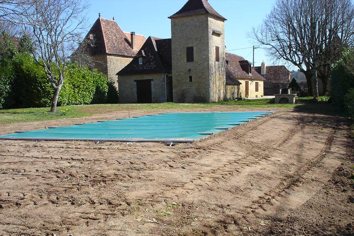 pelouse-arborie-entretien-parcs-jardins-3