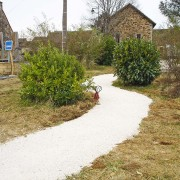 terrassement-arborie-entretien-parcs-jardins