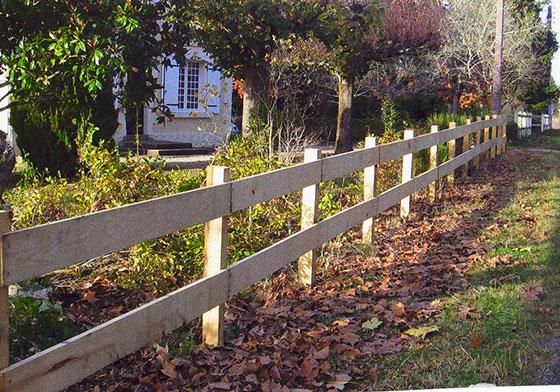 cloture-arborie-entretien-parcs-jardins-112