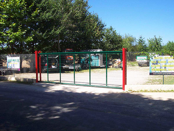 cloture-arborie-entretien-parcs-jardins-12
