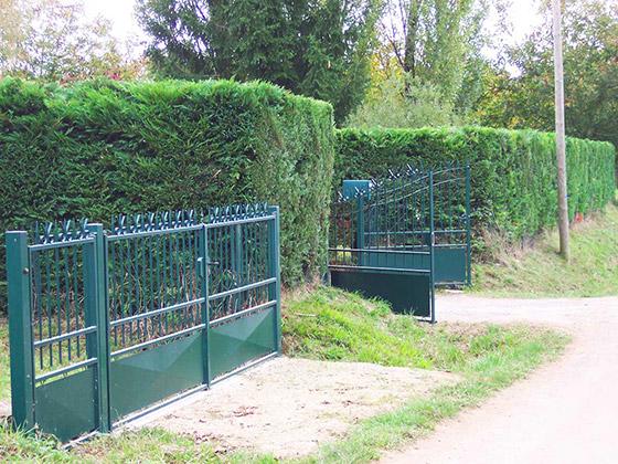 cloture-arborie-entretien-parcs-jardins-22