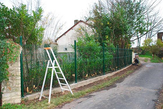 cloture-arborie-entretien-parcs-jardins-52