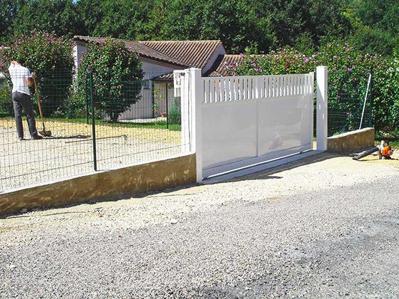 cloture-arborie-entretien-parcs-jardins-72