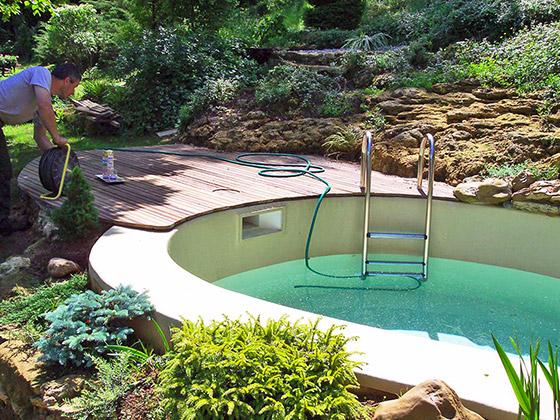 piscine-arborie-entretien-parcs-jardins-52
