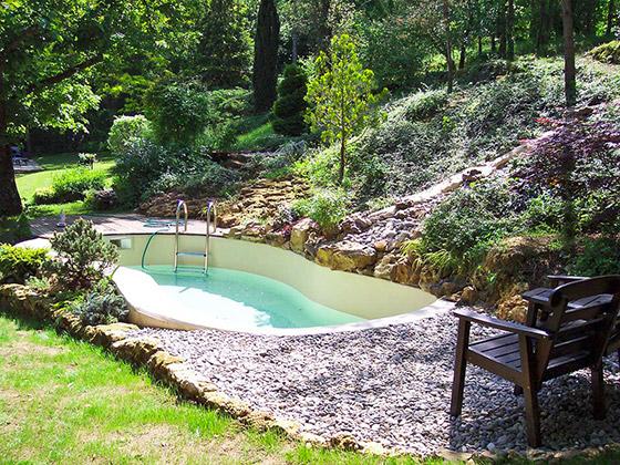 piscine-arborie-entretien-parcs-jardins-122