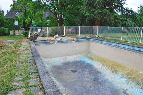 piscine-arborie-entretien-parcs-jardins-82