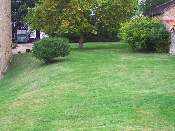 tonte-pelouse-arborie-entretien-parcs-jardins-32